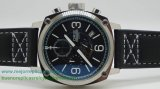 Relojes Replica Oris Working Chronograph OSH14