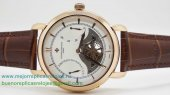 Replicas Vacheron Constantin Automatico Tourbillon Power Reserve VCH112