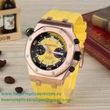 Replicas Audemars Piguet Royal Oak Offshore Automatico APHS12