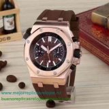 Replicas Audemars Piguet Royal Oak Offshore Automatico APHS10