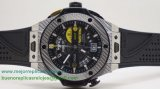 Replicas Relojes Hublot Big Bang Working Chronograph HTH135