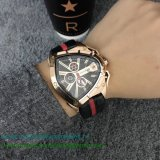 Replicas Tonino Lamborghini Working Chronograph TLHS22