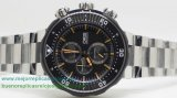 Relojes Replica Oris Working Chronograph S/S OSH23
