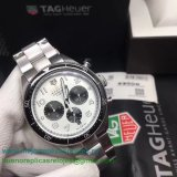 Replicas Tag Heuer Autavia Working Chronograph THHS18