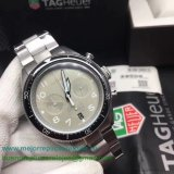 Replicas Tag Heuer Autavia Working Chronograph THHS19