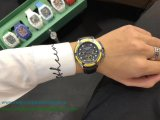 Replicas Tonino Lamborghini Working Chronograph TLHS20