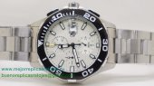 Replica Reloj Tag Heuer Aquaracer Calibre 16 Working Chronograph THH175