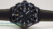 Replica Reloj Tag Heuer Aquaracer Calibre 16 Working Chronograph THH176