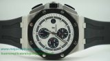 Replica Reloj Audemars Piguet Royal Oak Offshore Working Chronograph Valjoux 7750 APH69