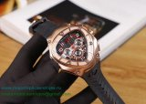 Replica Tonino Lamborghini Working Chronograph TLHS3