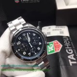 Replicas Tag Heuer Autavia Working Chronograph THHS21