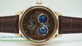 Replica De Reloj Montblanc Tourbillon Cylindrique NightSky Geosphères Limited Edition MCH70