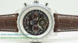 Replica Relojes Breitling Bentley Automatico Tourbillon BGH56