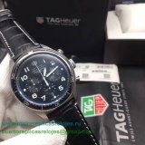 Replicas Tag Heuer Autavia Working Chronograph THHS26