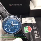 Replicas Tag Heuer Autavia Working Chronograph THHS23