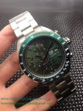 Replicas Tag Heuer Formula 1 Calibre 16 Working Chronograph S/S THHS13