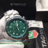 Replicas Tag Heuer Autavia Working Chronograph THHS20