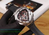 Replica Tonino Lamborghini Working Chronograph TLHS8