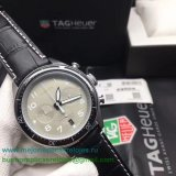 Replicas Tag Heuer Autavia Working Chronograph THHS24