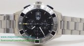 Replica Reloj Tag Heuer Aquaracer Calibre 16 Working Chronograph THH171