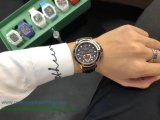 Replicas Tonino Lamborghini Working Chronograph TLHS16