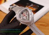 Replica Tonino Lamborghini Working Chronograph TLHS9