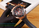 Replica Tonino Lamborghini Working Chronograph TLHS25