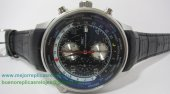 Replica De Relojes IWC Pilot Global Time Working Chronograph ICH81
